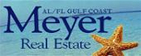 Meyer Realty